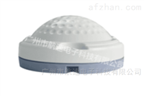 HS-007A半球型監控拾音器