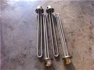 SRS4-220/2水用管状电加热器