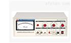 YD2681A型绝缘电阻测试仪
