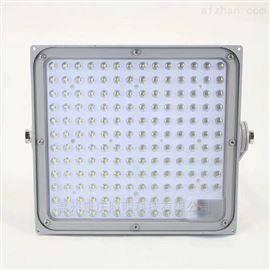 NGC9282LED工厂 灯150W/300W 康庆LED高顶灯批发