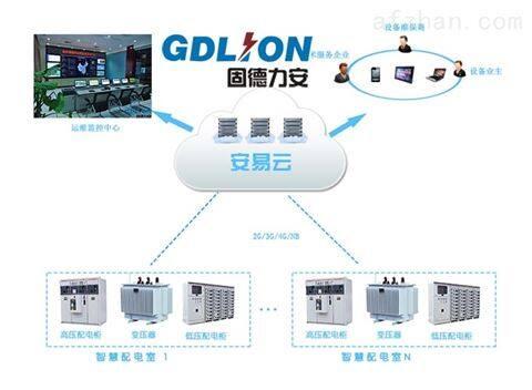 自动化配电系统说传统盘柜厂企业转型痛点