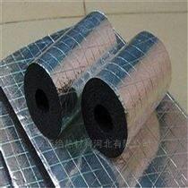 安徽六安橡塑保温管厂家企业报价