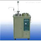 DTS-4C石油含水电脱分析仪  YG32/DTS-4C-1000ML