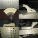 200密度-硬质聚氨酯异形发泡板垫块按图纸加工定制