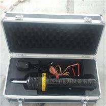 避雷器放电计数器测试仪/现货供应