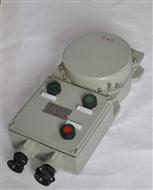 BQC-10A(5.5KW)防爆磁力起動器