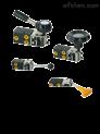 意大利WAIRCOM电磁阀CA系列(5端口)