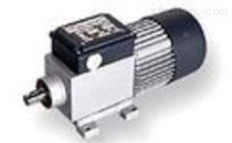 MINI MOTOR减速电机厂家