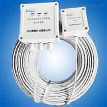 廠家直銷纜式線型感溫探測器