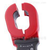 数字钳形接地电阻测试仪价格
