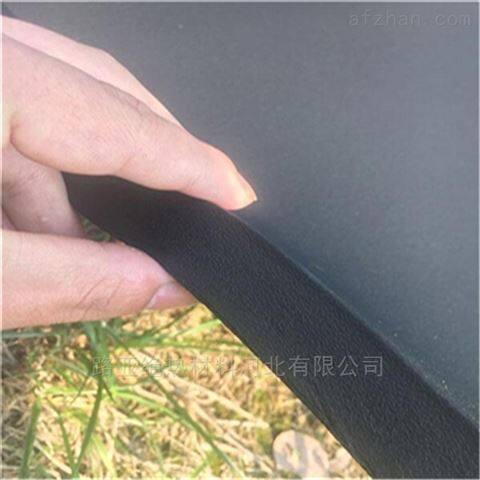 b1级橡塑保温板厂家/现货批发