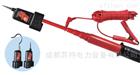 GD-220KV高壓聲光驗電器/直銷