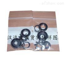 德国AFAG电动夹持器各种型号厂家直发