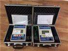 智能兆欧表/电力设备