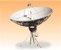 思迈奥卫星固定站天线