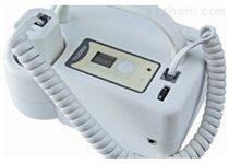 超声多普勒胎心检测仪 TX200Lb库号M376524