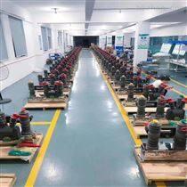 成都10kv高压断路器生产厂家