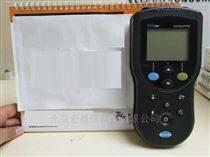 HQ14d 便携式电导率仪