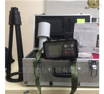 HD-2005 X-γ劑量率儀(射線)
