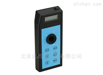 AS-802CN 便携式COD/氨氮快速分析仪