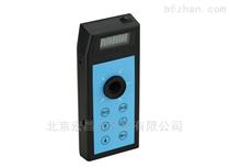 AS-802CP 便携式COD/总磷快速分析仪