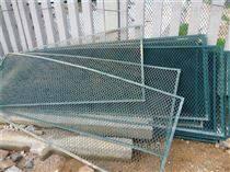 防护栅栏加高网(刺丝滚笼)