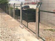 鐵路鋼制防護柵欄材料