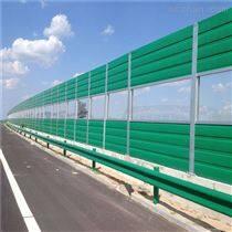 铝纤维吸声屏体哪里有生产厂家_铝纤维吸声屏体价格