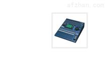01V96V2數字 專業調音臺