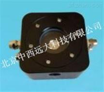 M393387压差式静力水准仪(中西器材)型号:M393387