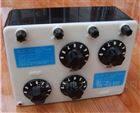 ZX67 直流標準電阻箱/直流電阻器