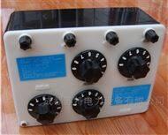 ZX55直流标准电阻箱