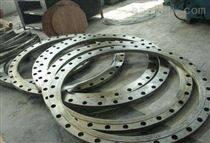 碳钢Q235异型法兰制造厂家