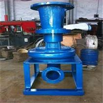 山东管道增压泵-高耐磨泥砂泵厂家