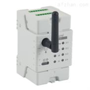 安科瑞企业工况用电监控设备