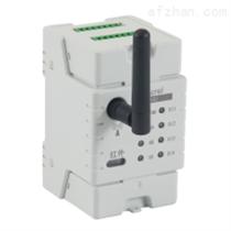 安科瑞企業工況用電監控設備