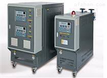 纺织印染热定型-水加热设备-导热油加热机