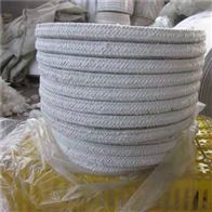 阀门用陶瓷纤维绳