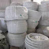 陶瓷纤维盘根绳