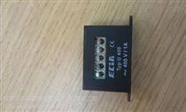 ECIA  整流器 TYP: U 230 230V/1A现货