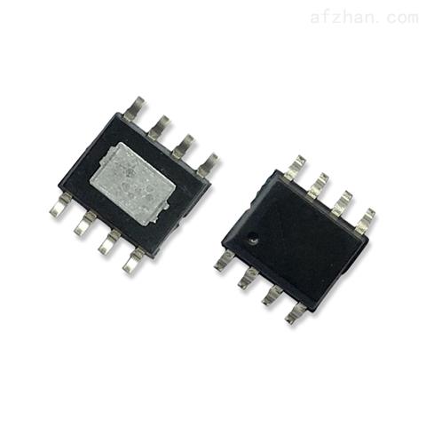 CX2901A智能识别芯片