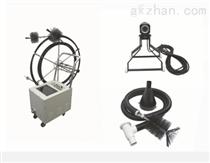 智能風管清洗軟軸機