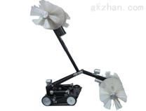 大型自动清洗机器人