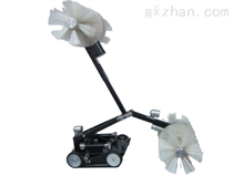 大型自動清洗機器人