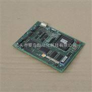 DSQC501 3HAC3617-1/0221940工控板卡|UM803A 那智