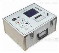 ZKD-III高压开关真空度测试仪