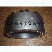 RINGFEDER傳動皮帶輪
