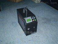 YHFD蓄电池恒流放电负载测试仪