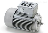 AC 320P2T意大利mini motor减速电AC 320P2T特点