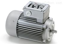 意大利mini motor减速电AC 320P2T特点